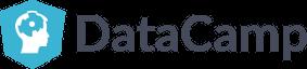 DataCamp